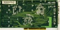 (712) PowerColor EvilKing II