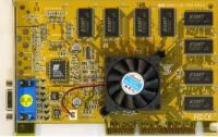 (95) PowerColor EvilKing 3 PRO C355A
