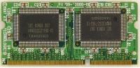 4MB memory module