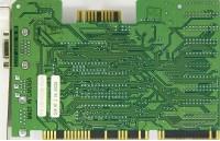 (614) VGA Wonder XL