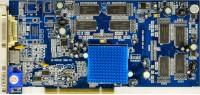 (746) HERCULES 3D PROPHET 9000 PCI