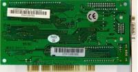 (372) ExpertColor DSV-2302 ver.2.0