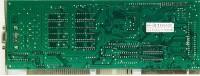 (628) UTD-01B CL542X
