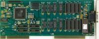 (640) CL-542X rev.G
