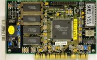 (669) VGA-CL34/W