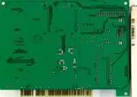 (401) Diamond Stealth 64 DRAM T PCI rev.C1