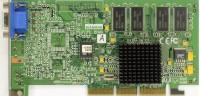 (769) Diamond SpeedStar A200 rev.A