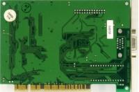 (773) Diamond Stealth 64 Graphics 2001