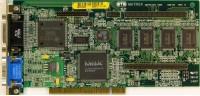 Matrox MGA Millennium 4MB IBM