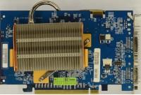 (876) Gigabyte GV-NX76T256D-RH