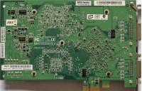 Quadro NVS 440