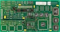 (346) Primaview 9403.4 ext. board