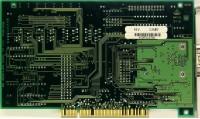 (130) Spea V7-Mirage P-64 PCI