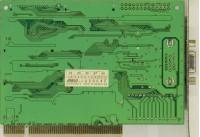 (960) SST-2064/5