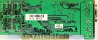 (156) P4-S6326TV-B2