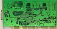 (494) FCC ID: KBI 8900 CL 4X256