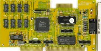 (514) TV-8900-8S-C10 rev.A