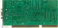 (572) T9000C_GD p.n.9034GD rev.A1
