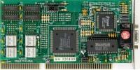 (573) VC511TQ6