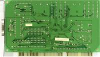 (764) FCC ID:HNG2YPVGA96X8C21
