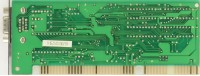 (806) FCC ID:HN900i-BBDSTIA1