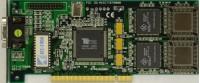 (846) ATrend ATC-2165A rev.C