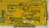 (847) Prolink MVGA-TW32P+