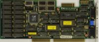 (856) VIP VGA-III V52100S