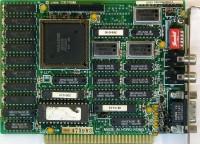 (271) OEM6M 22600M rev.4