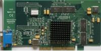 VideoLogic Neon 250