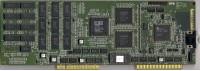 Matrox MGA Impression Pro VLB
