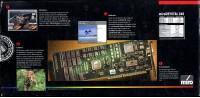 miro Crystal 24S VLB german box