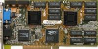 InnoVision Mighty 3DII V3