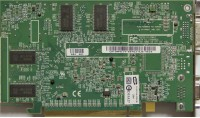 ATI FireGL V3100 HQ