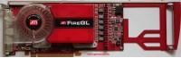ATI FireGL V7200 HQ