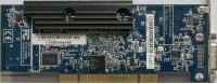 Sapphire HD2400 PRO PCI