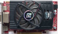 PowerColor AX5770 1GBD5-PPG