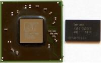 ATI Mobility Radeon HD 4330
