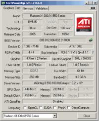 ATI-102-A77104-11 GPUZ