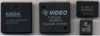 2064W-R3 chips