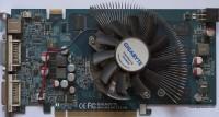 Gigabyte GV-NX96T512H