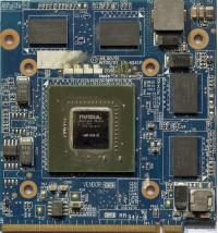 Compal LS-4241P