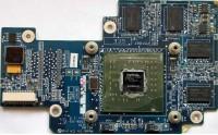 GeForce Go 7600