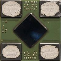 NVIDIA RSX 90nm