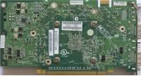 NVIDIA Quadro FX 3500