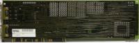 SPEA Graphiti HiLite 1024 rev.12C01 HQ
