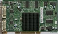 RealVision VREngine/SMD5-PCI
