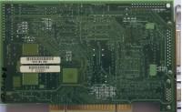 S3 SuperSavage/IXC SDR