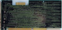 Trident TVGA8800CS