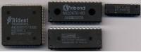 TVGA8900CL chips